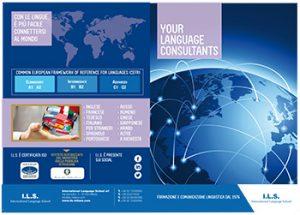 corsi di lingue per privati e aziende ILS Milano corsi di inglese francese spagnolo tedesco italiano per stranieri corsi online di inglese voxy