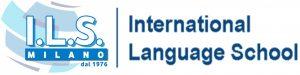 ILS Milano corso di inglese online formazione aziendale formazione linguistica corsi di lingua scuola di lingua online