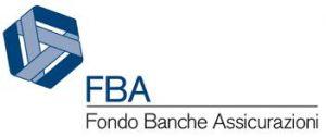 fondo fba fondo banche assicurazioni formazione finanziata ils milano corso di lingua