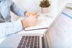 upskilling Formazione aziendale ILS milano Voxy Corsi di inglese online